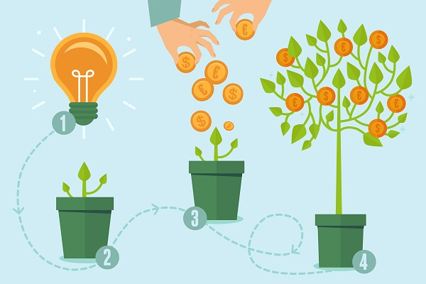 A Guide to Direct Public Offerings: Crowdfunding Without Title III
