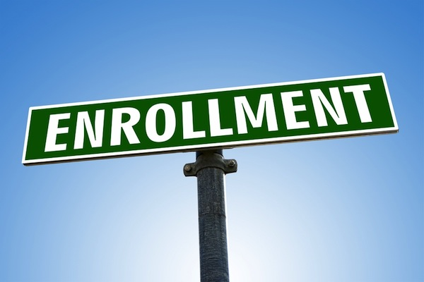 Open Enrollment: What Small Businesses Need to Consider for 2016