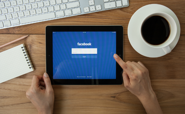 10 Facebook Marketing Mistakes You Need to Stop Making