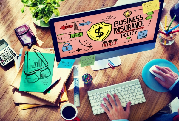 7 Websites to Compare Small Business Insurance Quotes | Business ...