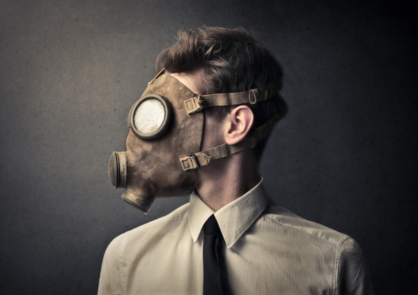 Toxic Co-Worker Test: How to Identify and Avoid Them
