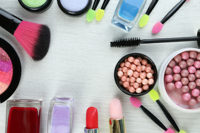 Beauty Business: 8 Inspiring and Creative Cosmetics Companies