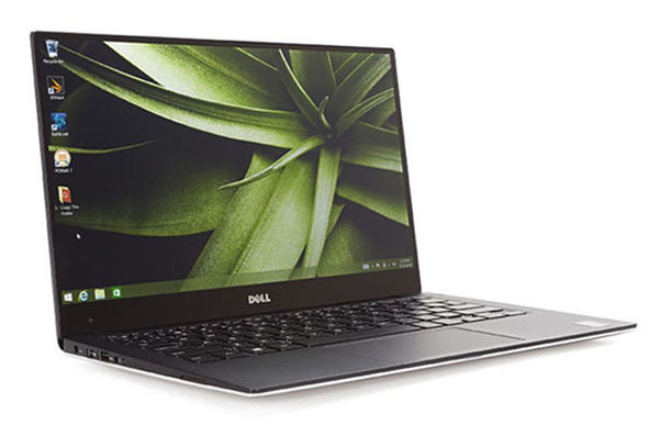What is a good laptop to buy?