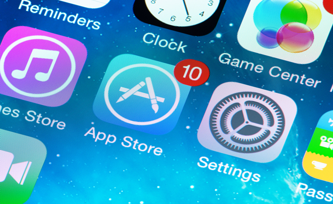 Best App Makers