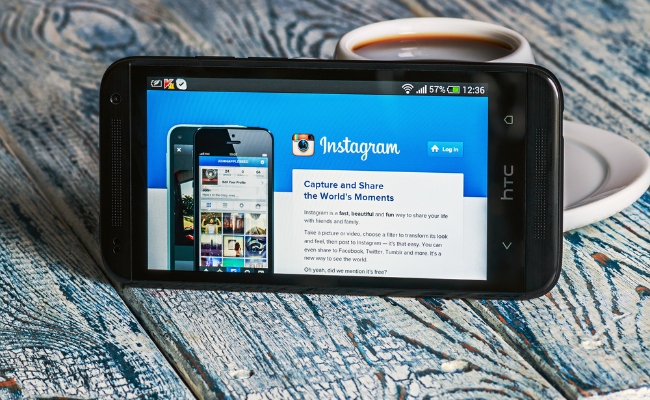 10 Instagram Marketing Mistakes You Need to Stop Making