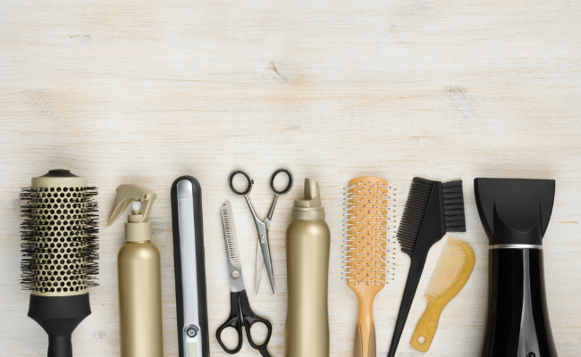 10 Things to Do Before Opening a Salon