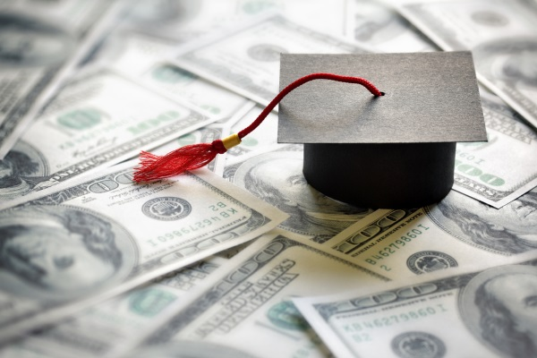 Options for trade school