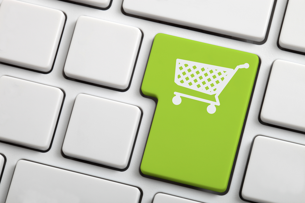 The Future of Retail: 4 Upcoming Trends to Watch