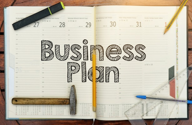 7 Free Word Business Plan Templates