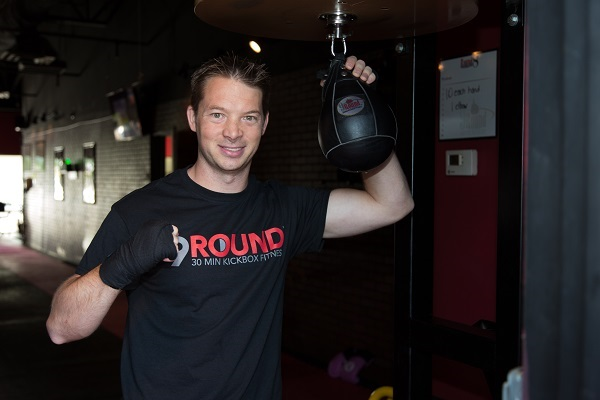 Behind the Business Plan: 9Round