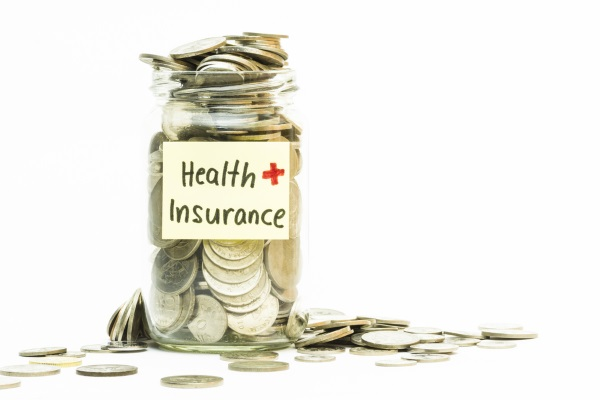 Is Self-Insurance Right for Your Business?