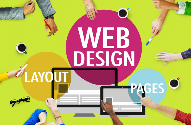 5 Fast Fixes to Jump-Start Your Business's Website