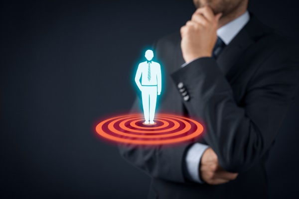 3 Key Things to Learn About Your Target Customer
