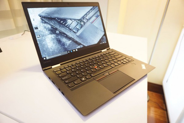 Lenovo ThinkPad X1 Carbon 2016: Is It Good for Business?