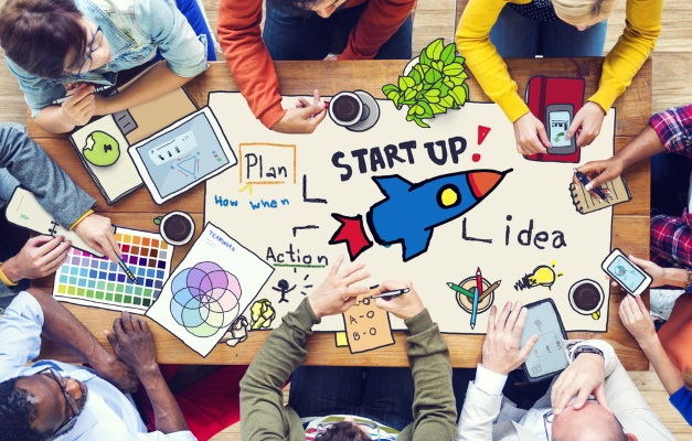15 Important Startup Lessons for New Entrepreneurs