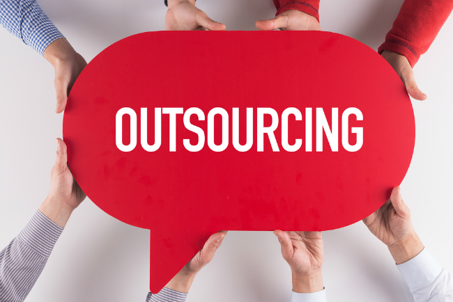 10 Tech Tasks Small Businesses Should Outsource