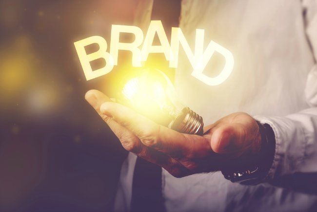 10 Tips for Successfully Rebranding Your Business