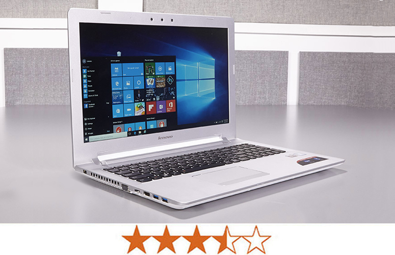 Lenovo Ideapad 500 Laptop: Is It Good for Business?