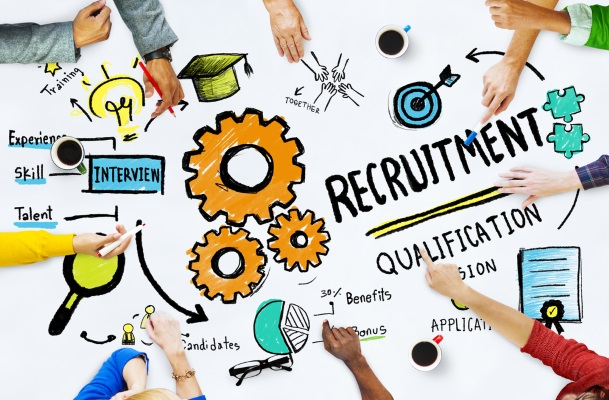 6 Ways to Ensure You're Recruiting the Best Talent
