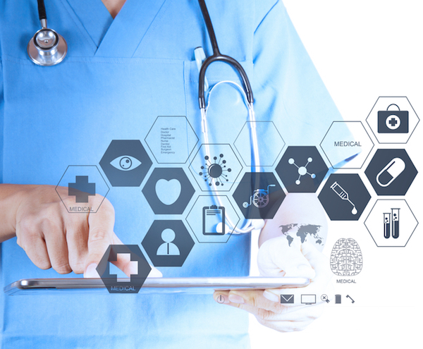 Best Medical Practice Management Software: Small Practices