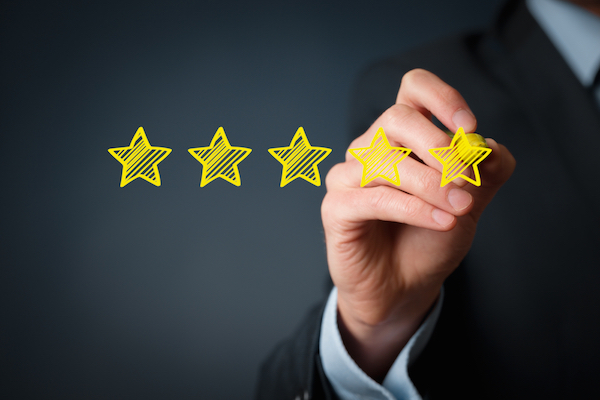 SelfAssessment  Tips For Writing Your Performance Evaluationdos