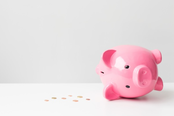 6 Steps to Bankroll Your Business While in Personal Debt