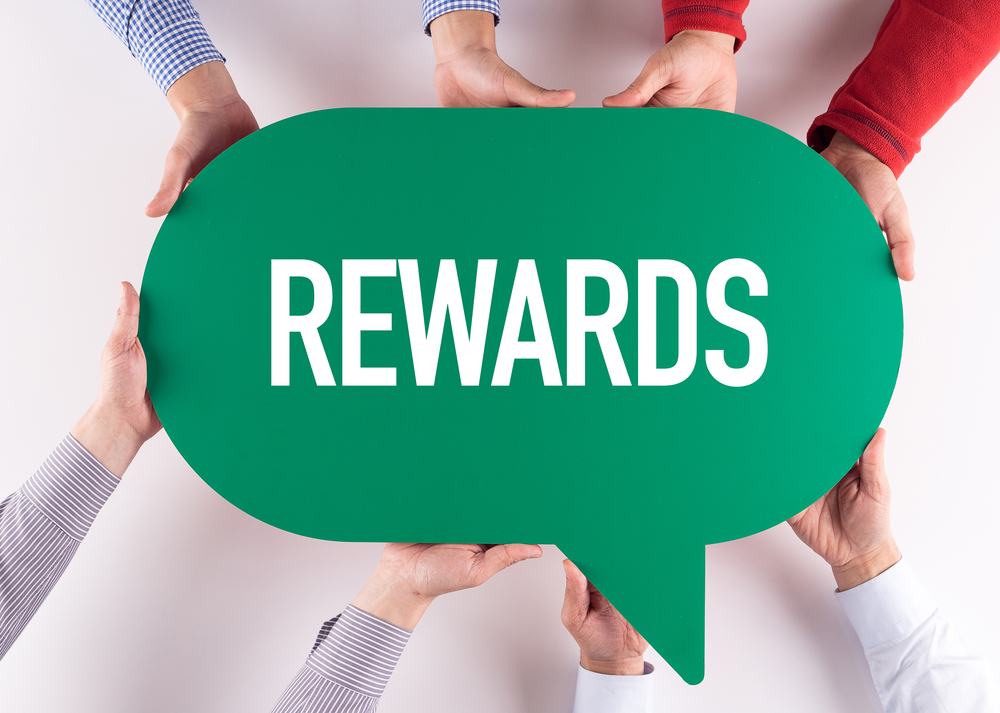 team performance reward Team performance and rewards 1  1 team performance & rewards  2 2 research question appropriate team rewards employers should provide and.