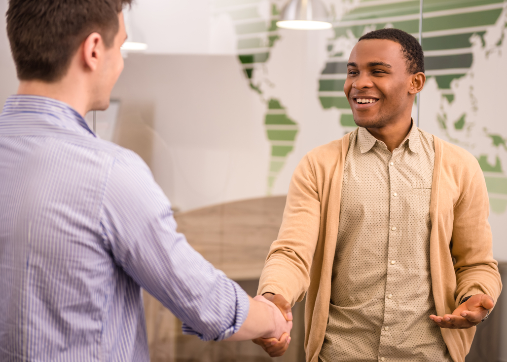 Are Employee-Recognition Programs Bad for Productivity?