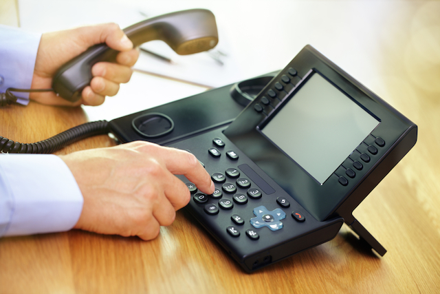 VoIP for Business: Why It Makes Sense