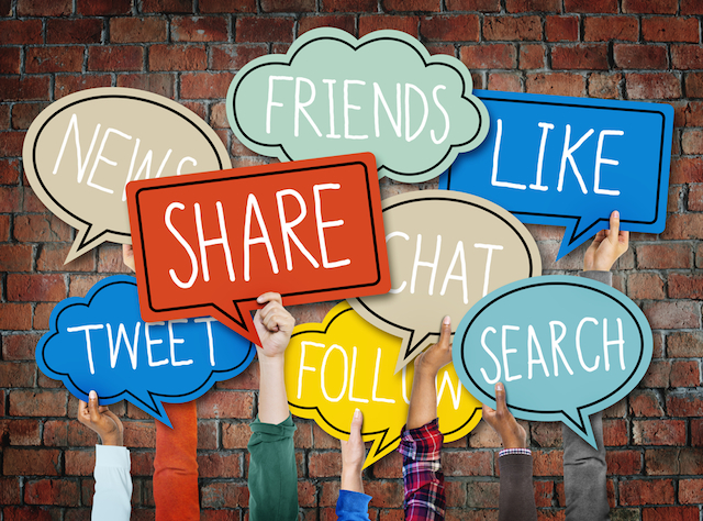The Secret to Social Media Campaign Success: Get Engaged