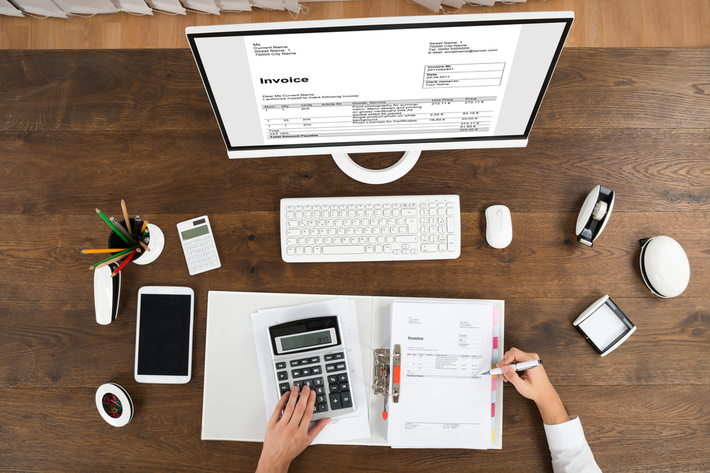 6 Medical Billing and Collection Tips From Healthcare Pros