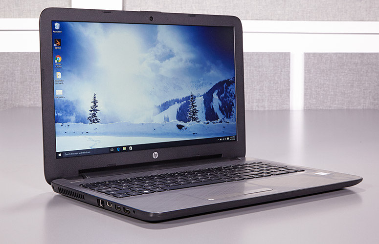 HP Notebook 15: Is It Good for Business?