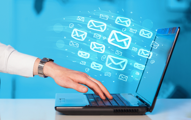6 Email Etiquette Lessons Your Co-Workers Will Appreciate