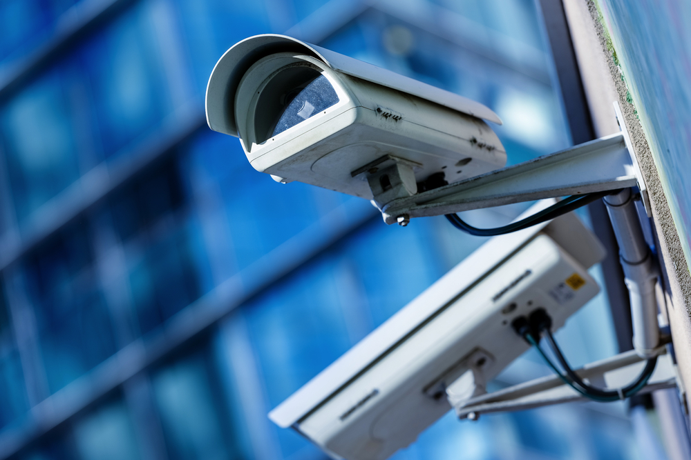 SecurityMan Review - Best Inexpensive Surveillance System