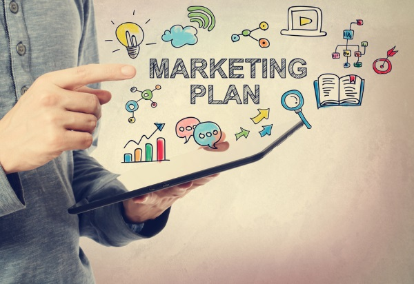 Marketing on a Budget: How to Make the Most of Your Dollars