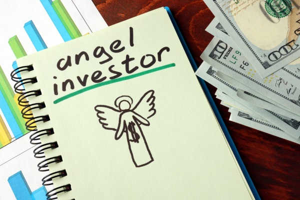 Top 3 Reasons Angel Investors Will Fund Your Company