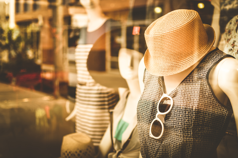 5 Businesses Disrupting the Online Fashion World
