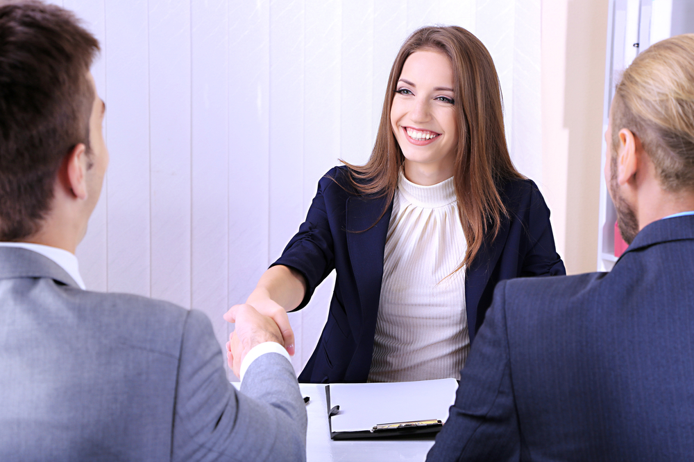 Smart Questions You Should Ask During Every Job Interview