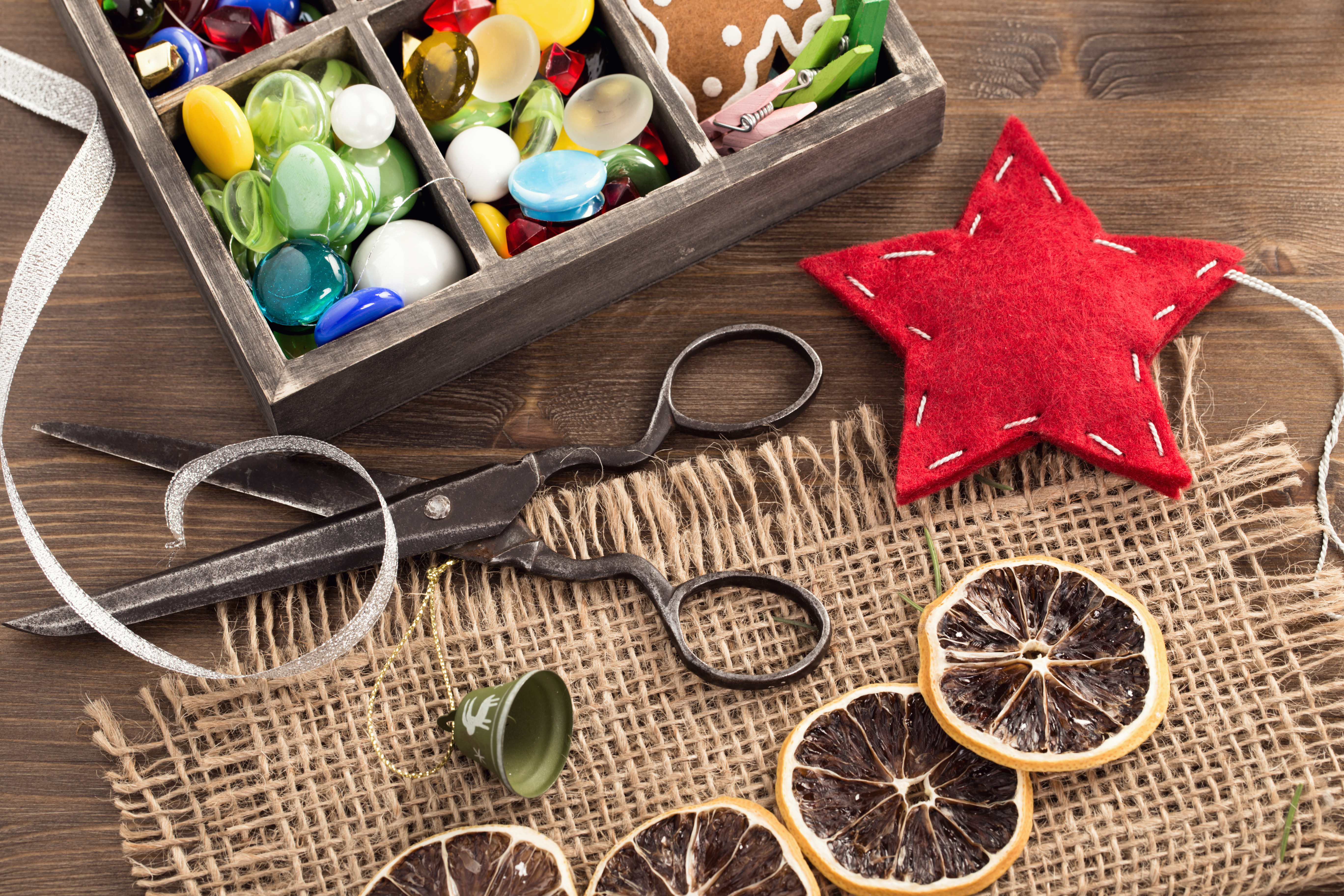 Etsy alternatives 14 handmade markeplaces for How to sell crafts on etsy