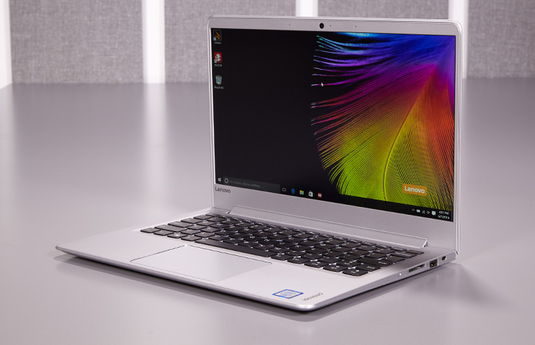 Lenovo Ideapad 710S: Is It Good for Business?