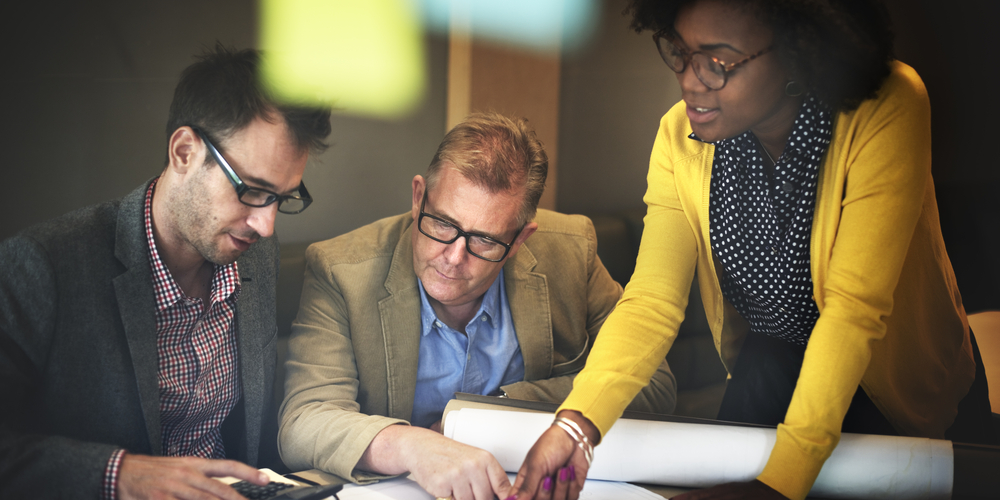 What Makes Top Companies So Attractive to Employees?