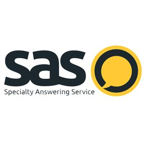 Specialty Answering Services Review: Best Answering Service for Doctors