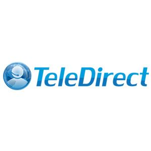 TeleDirect Review: Best Call Center Service for Small Businesses