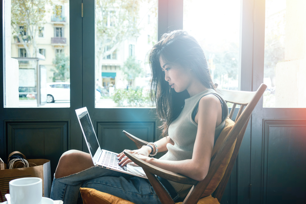Want to Join the Gig Economy? 15 Companies Hiring Freelancers