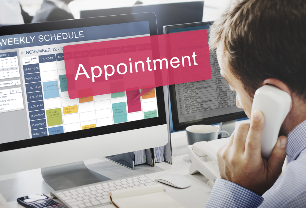 Choosing the Best SchedulingSoftware for Your Business: Our Top Picks