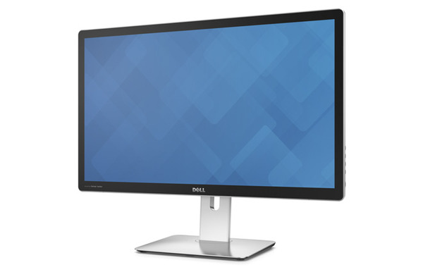 how to use your tv as a computer monitor