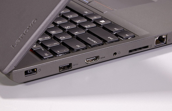 lenovo thinkpad t560 review is it good for business. Black Bedroom Furniture Sets. Home Design Ideas