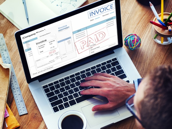 Best Billing and Invoice Software for Freelancers: Our Top Picks