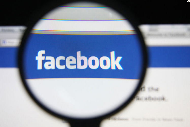 10 Powerful Tips for Using Facebook for Business