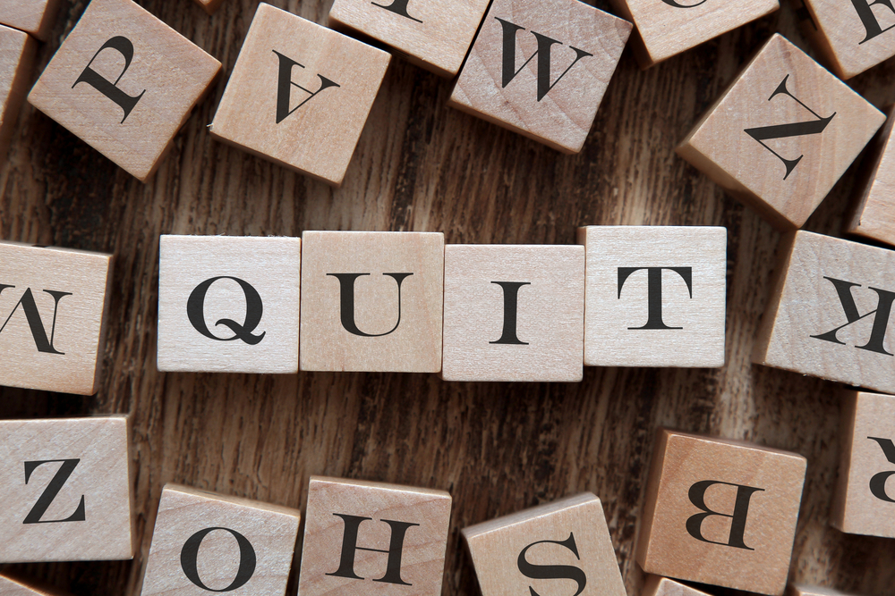 8 Good Reasons to Quit Your Awful Job